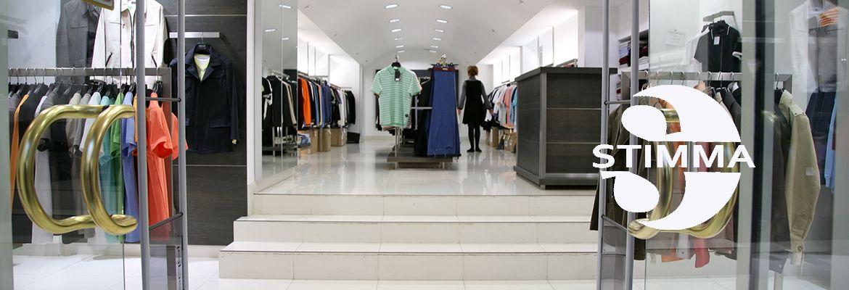 Купить женскую одежду производство россия интернет магазин